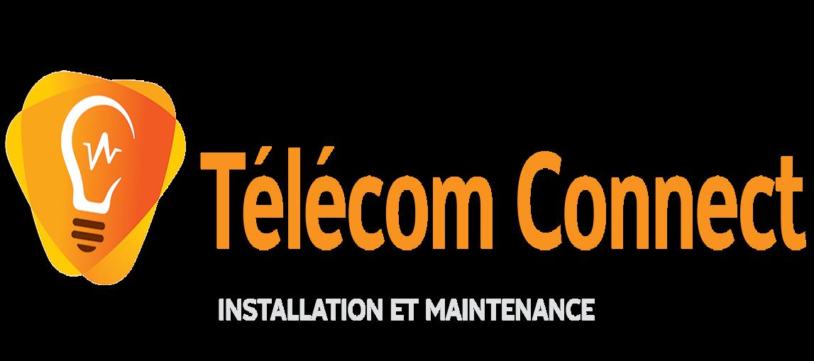 Telecom Connect